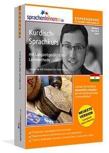 Kurdisch Sprachkurs