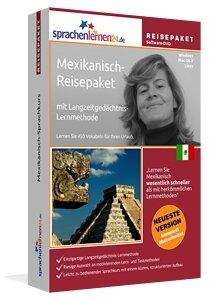Mexikanisch Reise Sprachkurs