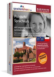 Polnisch Sprachkurs