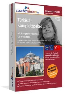 türkisch Sprachkurs